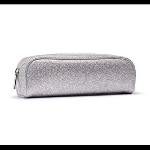 (2) Morphe X Jaclyn Hill Makeup Bags